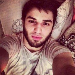 murad9111's avatar