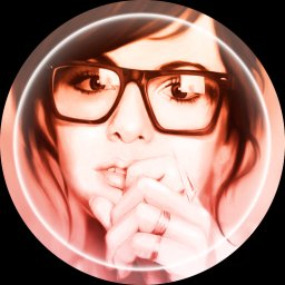 LonleySam's avatar