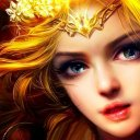 sarahsabri's avatar