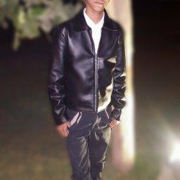 AsadKhan123's avatar