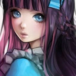 Yuki17's avatar