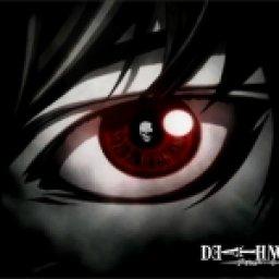 cupcakexlazer's avatar