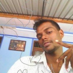 nalinikanth2324's avatar