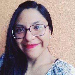 karwenita's avatar