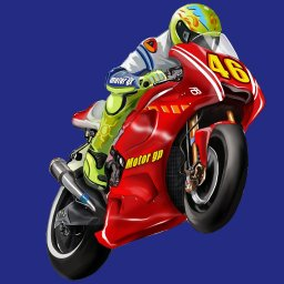 jlt2000's avatar