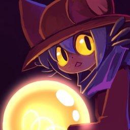 ShyonZ's avatar