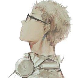 K3ikun's avatar