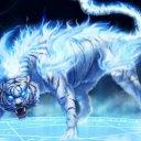 WhiteTiger's avatar