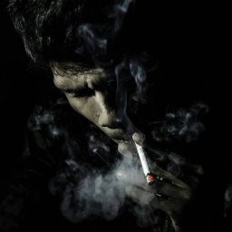 abhisync's avatar