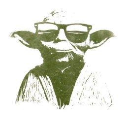 ChadC's avatar