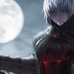 icefrog2204's avatar