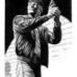 misternoo's avatar