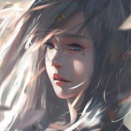 Alphapi's avatar