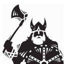 berost90's avatar