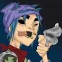 KaiL's avatar