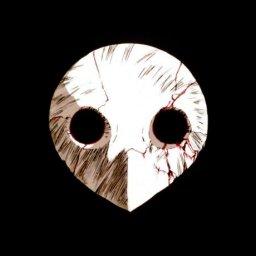 L15N's avatar