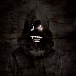 wensu's avatar