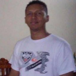 guaipa's avatar
