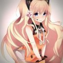 BruhItzKawaii's avatar