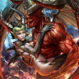 Gypsydawn's avatar