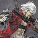 Devil115377's avatar