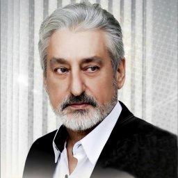 nariman351's avatar