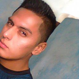darwinpala's avatar