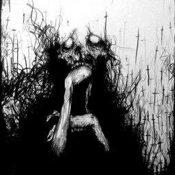 Gerald97's avatar