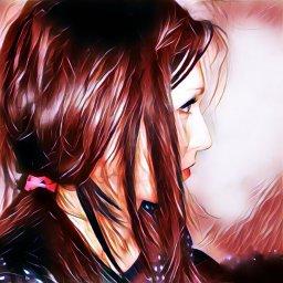 Forzitia's avatar