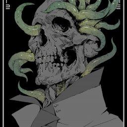 ADNLinks's avatar