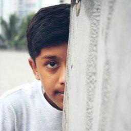 vighnesh's avatar