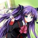 LunaMoon's avatar