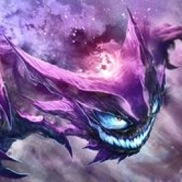 Zhadow001's avatar