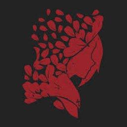 RubyRose's avatar