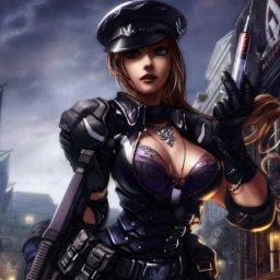 Sahen7878's avatar