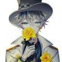SaitoSM's avatar