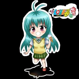 RunChan's avatar
