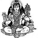 Gangasagar's avatar
