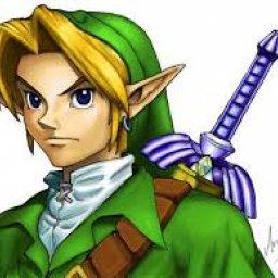 Astalial's avatar