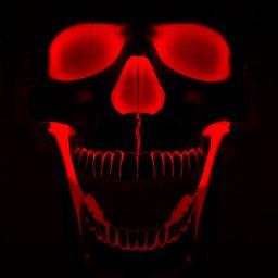 Dr4cum's avatar