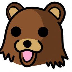 MimiBearr's avatar