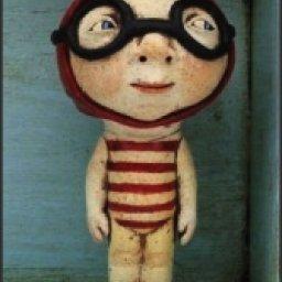 ooT's avatar