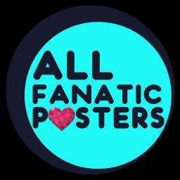 allfanaticposters's avatar