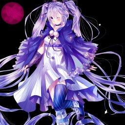 hunfa's avatar