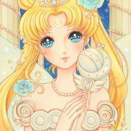 tamako's avatar