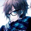 Haruhi's avatar