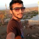 sunilkhatri3791's avatar