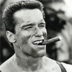 kantona's avatar