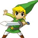 sirpeewee7's avatar