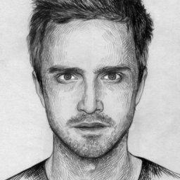 JessePinkman's avatar